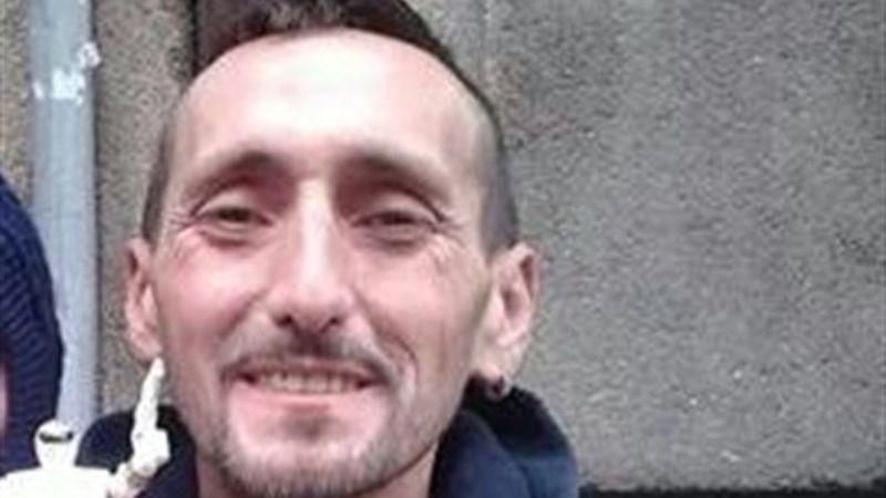 La familia de 'Jimmy', el hincha del Depor asesinado, ve 'indicios suficientes' para identificar a los culpables