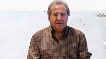 La Cámara de Comercio expulsa al empresario que agredió sexualmente a Teresa Rodríguez
