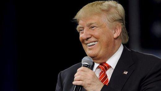 Continúa el show de Trump: ahora dice que la ONU es