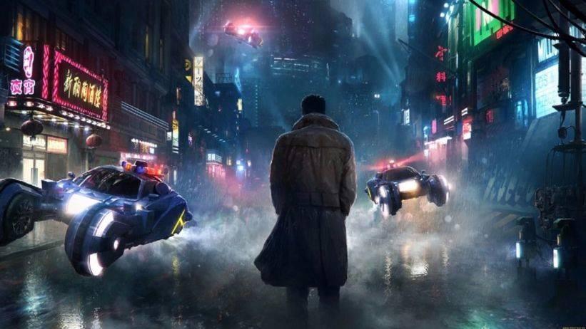 Las 20 películas más esperadas de 2017