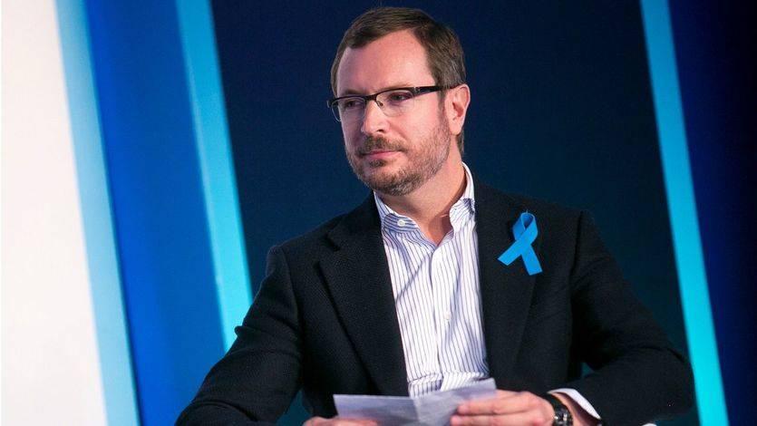 El PP vuelve a abrir la posibilidad de legalizar el 'vientre de alquiler': 'No negamos ningún debate'