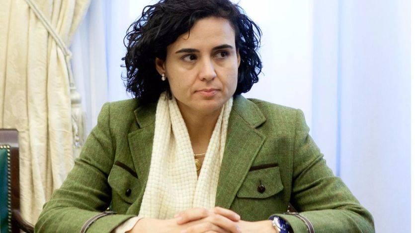 Montserrat aclara que el 'Erasmus nacional' no llevará beca asociada: 'Será un intercambio puro y duro'