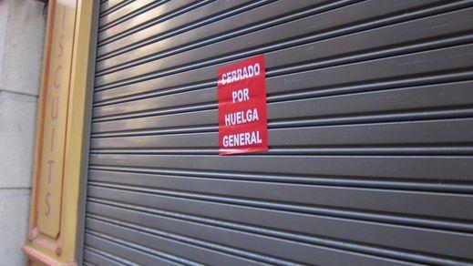 El PP suavizará su reforma laboral de 2012 pero no la derogará del todo
