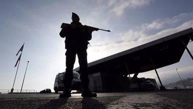 Canadá prueba un detector de mentiras para controlar las fronteras