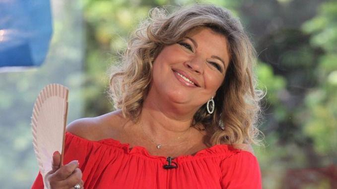 Terelu Campos se raja: nada de 'Gran Hermano VIP'