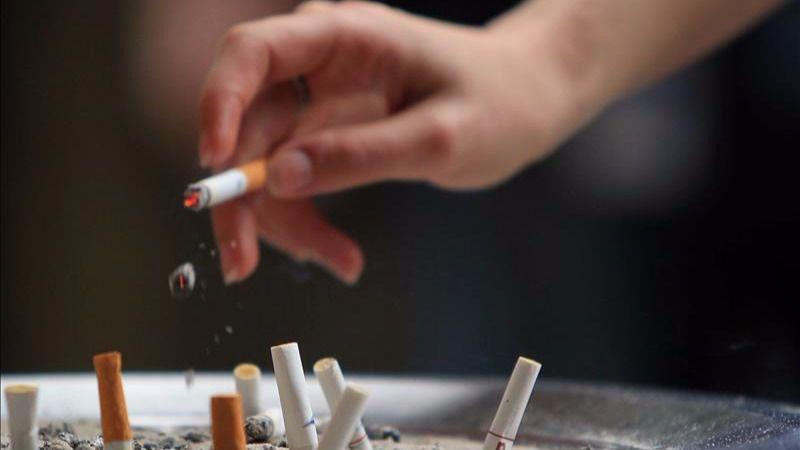 Precio del tabaco: Marlboro y Chesterfield también suben 10 céntimos