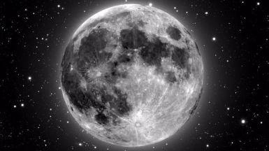 China planea llegar a la cara oculta de la Luna en 2018