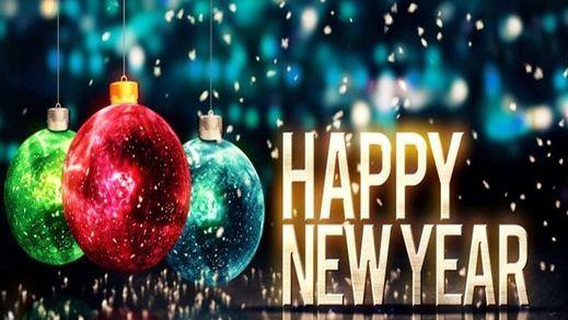 6 rituales para comenzar con buen pie el año nuevo