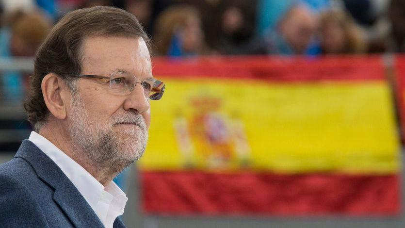 Un astrólogo y una tarotista aseguran que Rajoy se retirará en 2017