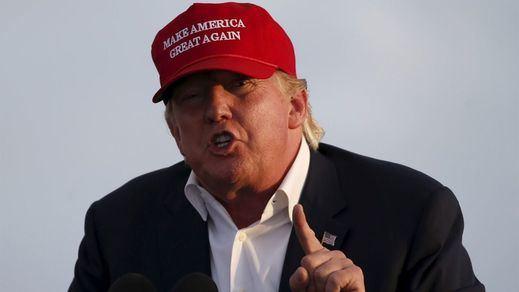 'Populismo', palabra del año 2016 para la Fundéu