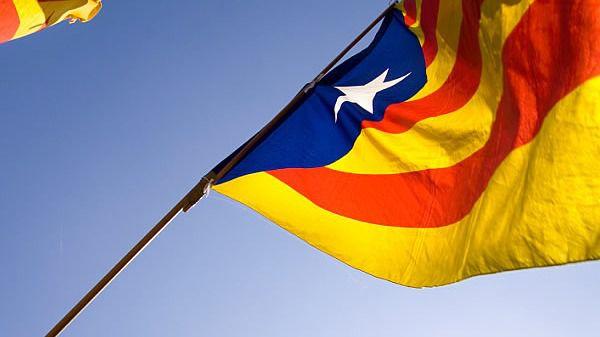 Empresaris de Catalunya alertan: los referéndums 'ilegales' provocan temor en los inversores