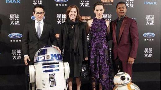 Sepa cuáles son las películas más esperadas para este 2017