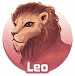 Horóscopo Leo 2017: tu pronóstico anual