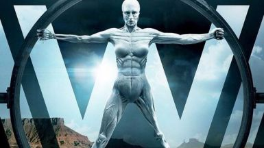 Así será la segunda temporada de 'Westworld'
