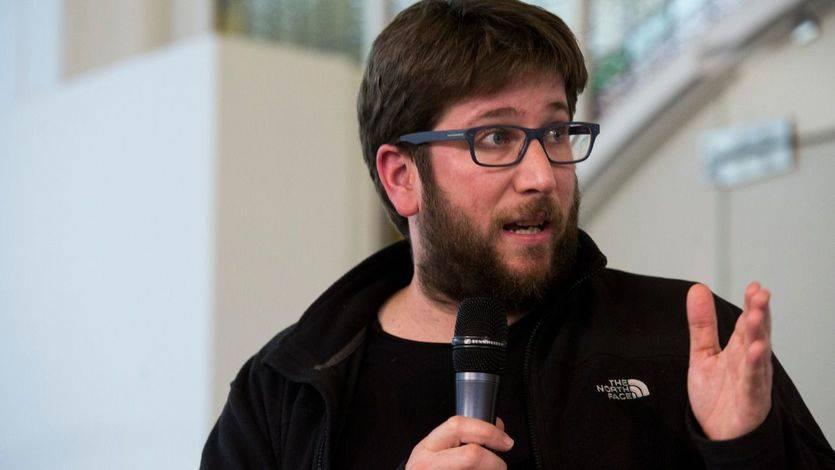 Urbán: 'Podemos no tiene nada que hacer con el PSOE'