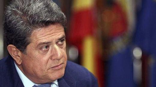 PSOE y Podemos exigen el cese de Trillo por el caso 'Yak-42' que para Rajoy es agua pasada