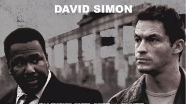 Llega la edición definitiva del libro fundamental sobre la mejor serie de televisión de la historia
