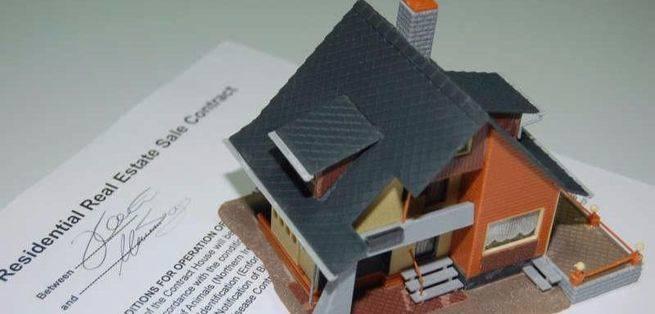 Más pesadillas para la banca: tras su derrota por las 'cláusulas suelo' llega la devolución de los gastos hipotecarios