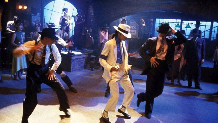 Venden por miles de euros el icónico sombrero blanco de Michael Jackson en 'Smooth Criminal'