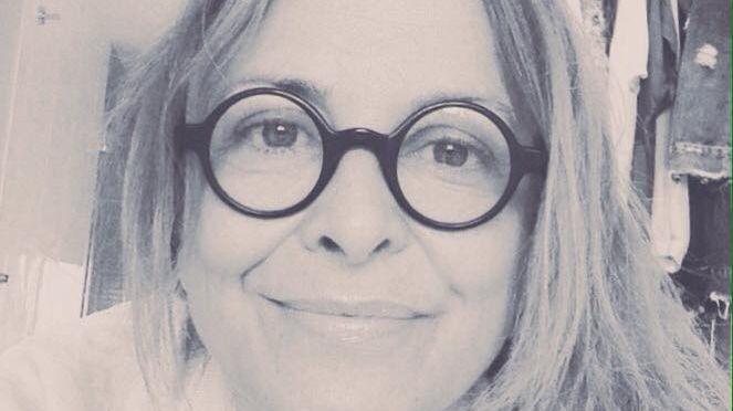 Imma Aguilar, sobre los tuits del juez Salas: 'Si alguien piensa que quien mata a su mujer está enfermo, nunca acabaremos con la violencia de género'