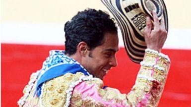 Feria de Manizales: 'El Gordo' armó un lío