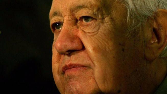 Fallece a los 92 años Mario Soares, el histórico socialista que dirigió el Portugal democrático