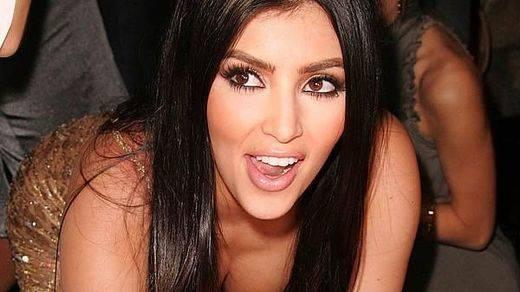 Kim Kardashian explica cómo fue su secuestro