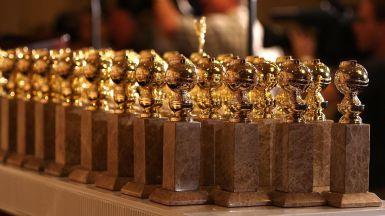 Gala de los Globos de Oro 2017: nominados, cuándo es y dónde verla