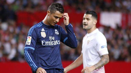 Semana futbolera a tope: todos los partidos, horarios y retransmisiones de Liga y Copa