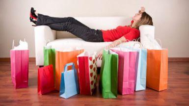 Consejos para las Rebajas: cómo comprar sin tirar el dinero