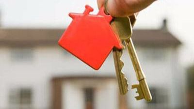 Nueva 'macro-oleada' de reclamaciones hipotecarias para la banca
