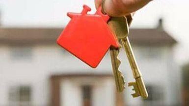 Reclamaciones de los gastos hipotecarios: ¿qué debe pagar el usuario y qué el banco?