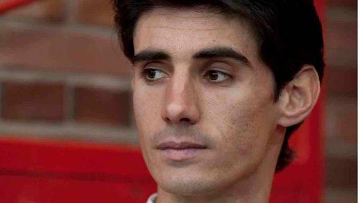 La Fundación Toro de Lidia destinará a promocionar la Fiesta los 390.000 euros de la corrida homenaje a Víctor Barrio