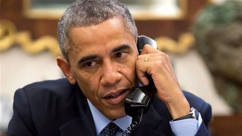 El fin de la 'era Obama': ¿por qué cosas se recordará su doble mandato?