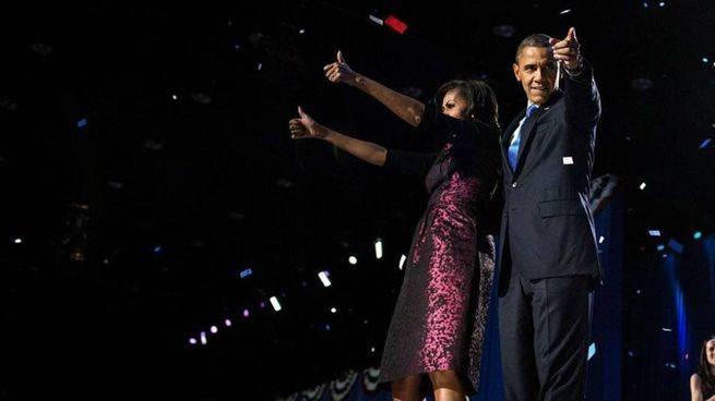 'Yes, we did': Obama se despide ante un mundo aterrorizado por su sucesor, Donald Trump