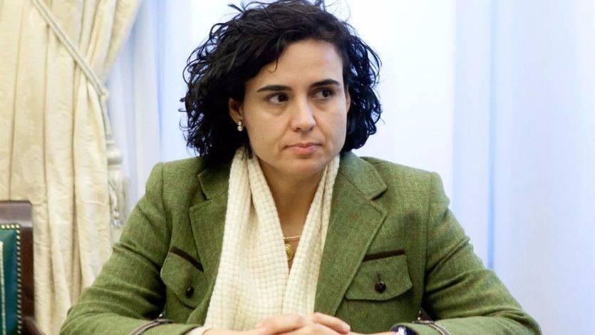 Globo sonda desinflado: el Gobierno no subirá el copago farmacéutico a los pensionistas