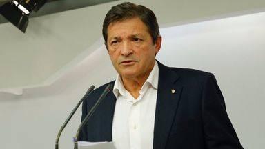La gestora del PSOE propondrá el sábado la fecha exacta del congreso para elegir a su líder