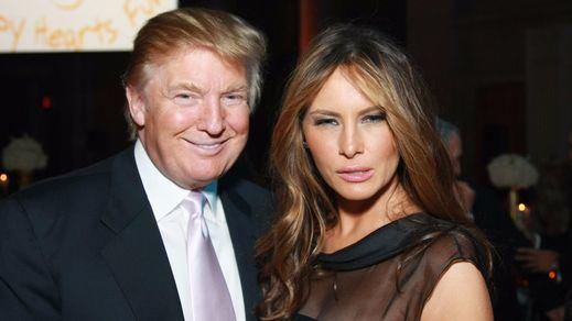 ¿Qué información comprometedora tienen los rusos sobre Trump?: se habla de prostitución de lujo