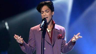 Prince 'debutará' en Spotify y Apple Music