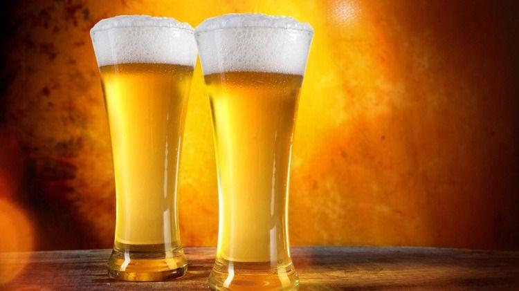 Las mejores cervezas del mundo y de España