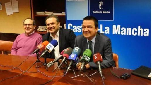 La Asociación Albaceteña de Agricultura de Conservación, ejemplo como modelo a expandir en la región