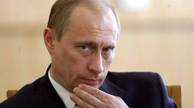 El infalible 'método Putin' para dejar de fumar: así erradicará el tabaco en Rusia