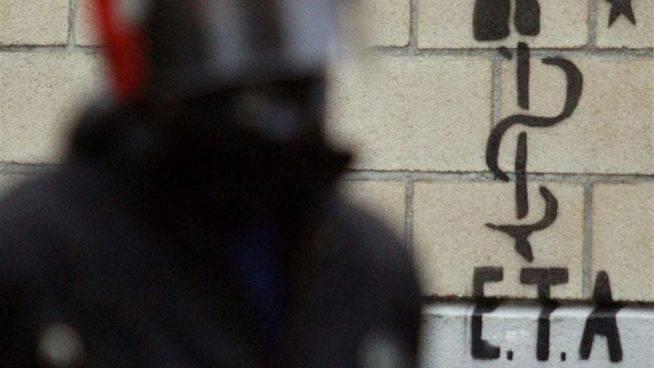 El Gobierno podría estar negociando con el PNV el acercamiento de presos de ETA