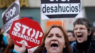El Ayuntamiento de Madrid impulsa una herramienta de protección antidesahucios