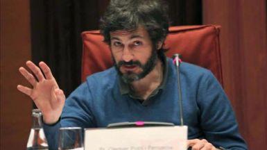 ¿España, país de corruptos? 1.378 procesados en un año, sin contar a los meros imputados