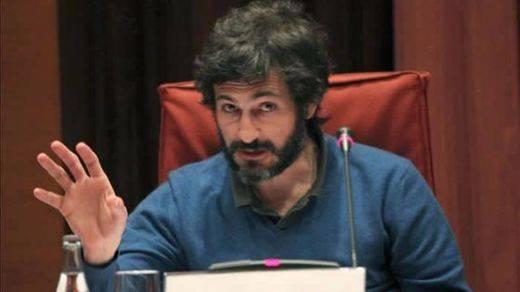 Oleguer Pujol queda en libertad en contra del criterio de la Fiscalía