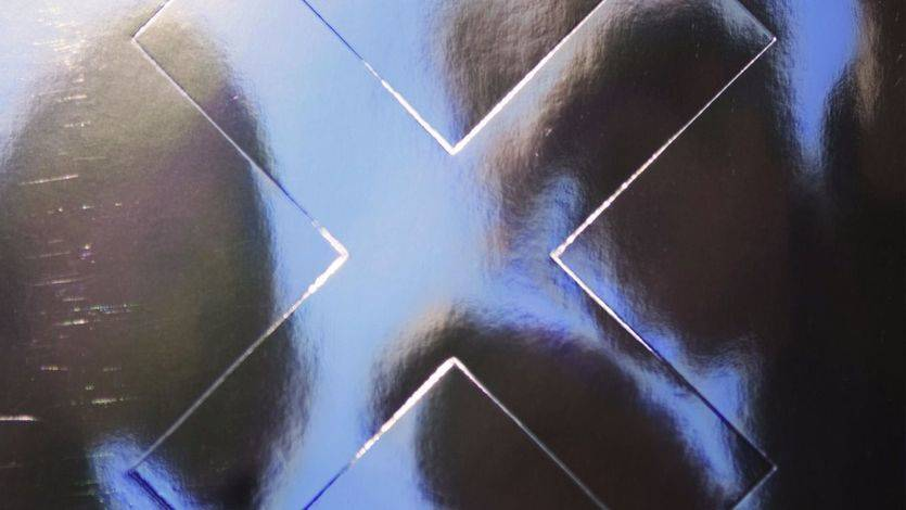 'I see you' de The xx: evolucionando sin traicionarse a sí mismos