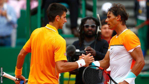 Australia 2017: mala suerte para Nadal en su cuadro de rivales... con Djokovic al fondo