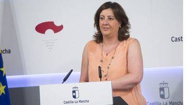 El Gobierno de Castilla-La Mancha y la Fundación Telefónica impulsan el empleo digital para jóvenes desempleados