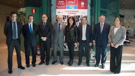 FITUR será la sede inaugural del Año Internacional del Turismo Sostenible para el Desarrollo